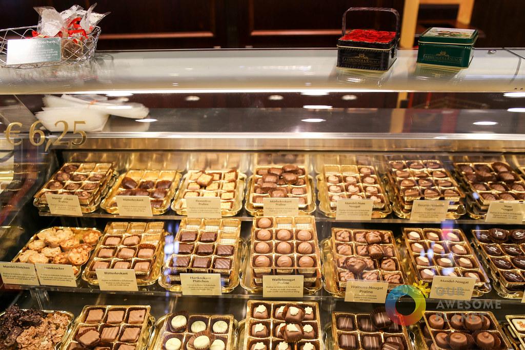 Fassbender & Rausch Chocolatiers-37.jpg
