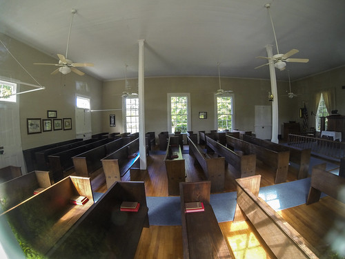 Jackson Grove Methodist Church-003