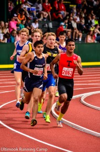 2014 OSAA State Track & Field Results-12-5