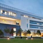 Birmingham City University, United Kingdom