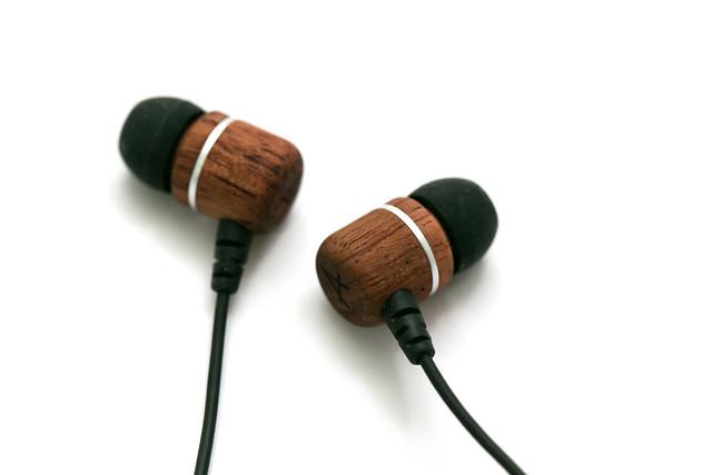 平價好聲音、好質感! Avier 系列耳機介紹 @3C 達人廖阿輝