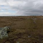 10 viajefilos en Noruega, Hardangervidda 22