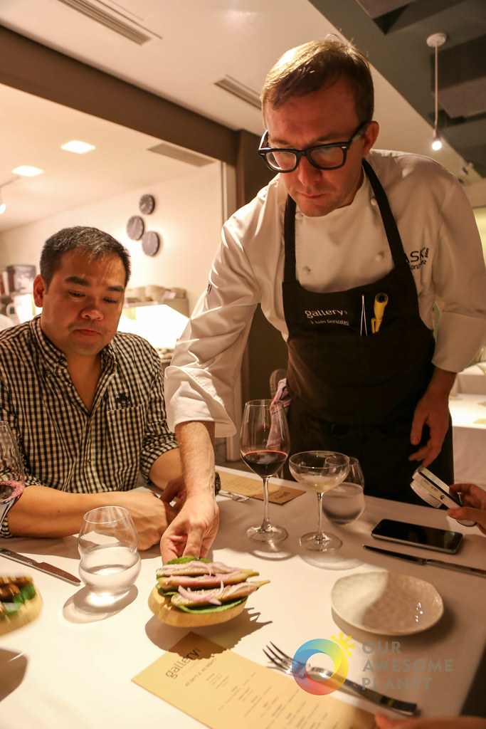 VASK Chef J. Luis Gonzalez x Chef Julieta Caruso-13.jpg