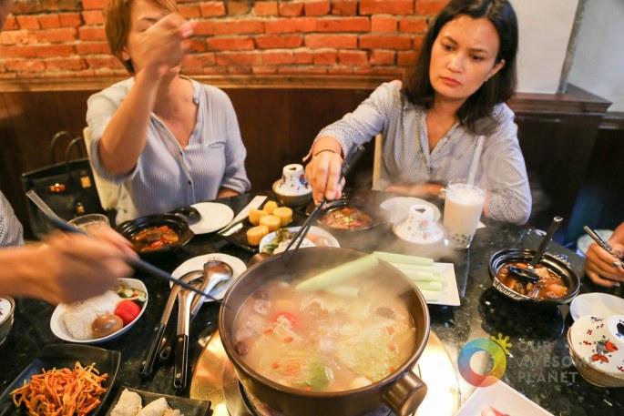 Have Hot Pot Taiwan-28.jpg