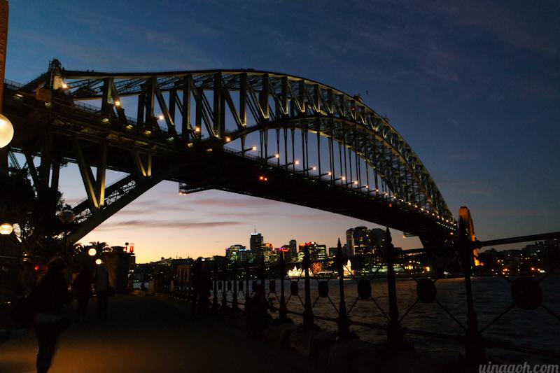Sydney-75