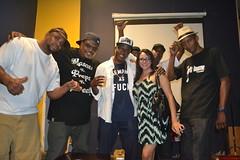 121 Memphis Legends