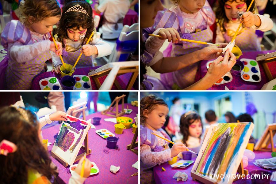 danibonifacio-fotografia-fotografa-foto-aniversario-festa-lovelylove-gestante-gravida-bebe-infantil-recemnascido-newborn-acompanhamento-ensaio-book9