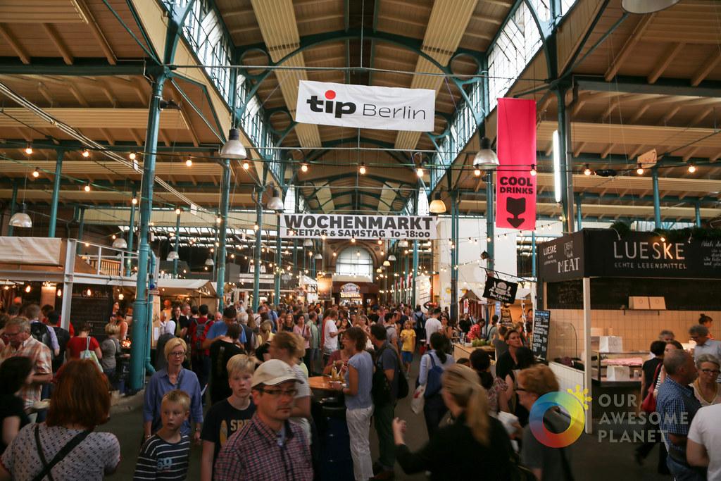 Markthalle Neun Street Food Market-28.jpg