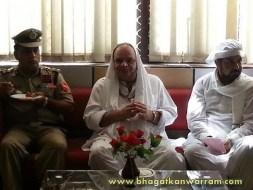 Raja sain India Yatra1 (23)