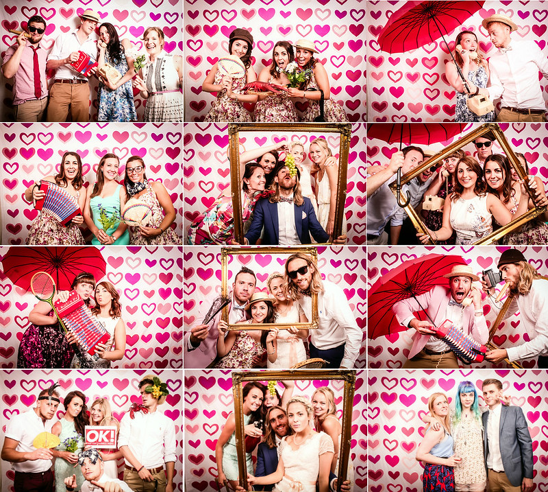 photo emporium photo booth