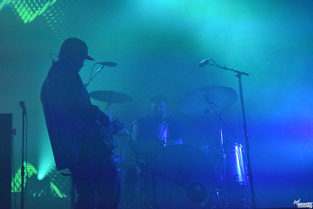 Portugal. The Man 13