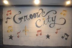 854 Groove City