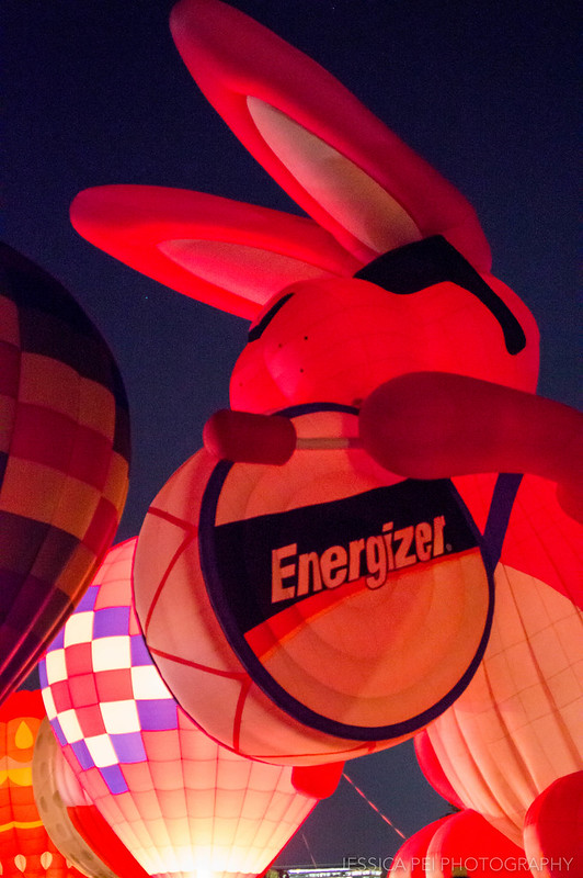 energizer hot air balloon st louis