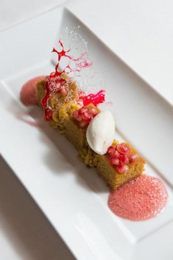 Brabo Desserts-JM-13-3715