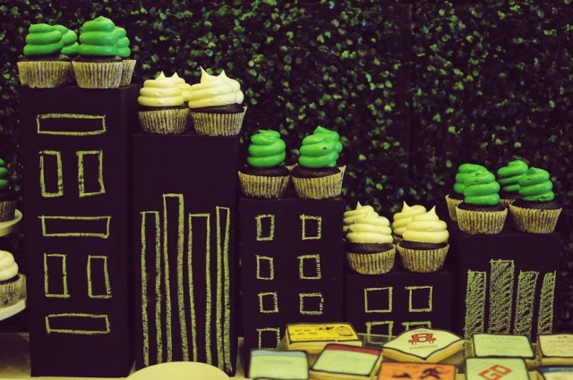 dessert (8)