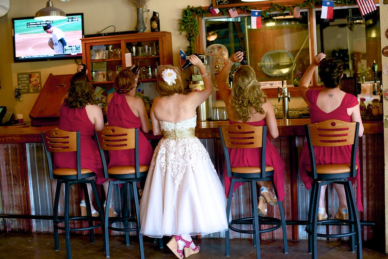 ladies at the bar (3)
