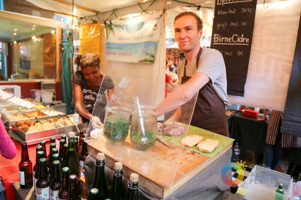 Markthalle Neun Street Food Market-115.jpg