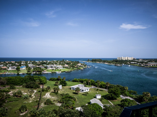 Jupiter Inlet and Lighthouse-036