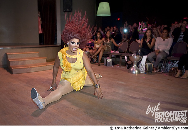 dragshow9-13-42