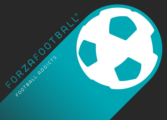 Forza футбол для iPhone и iPad