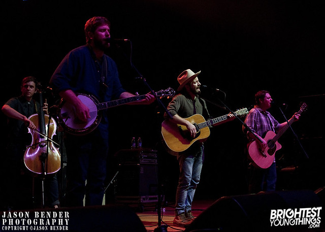Trampled by Turtles_11 copy