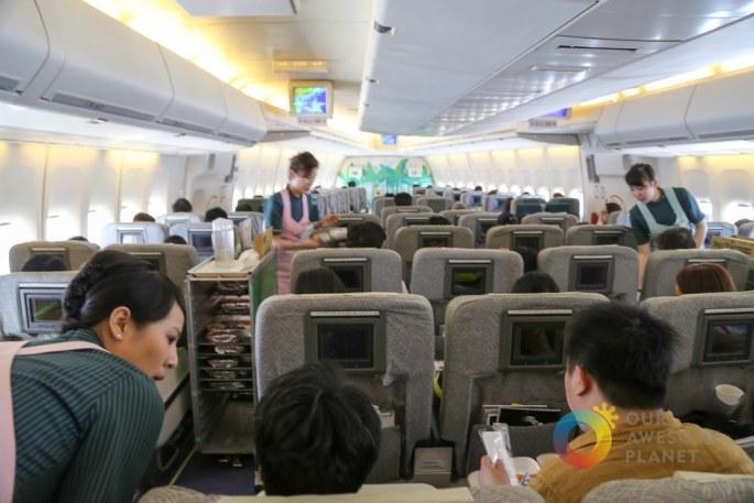 Enroute to Taiwan-7.jpg