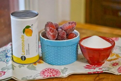 Frozen Strawberry Lemonade-1