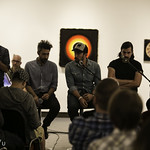 Arboretum Festival: Why I Left Ottawa