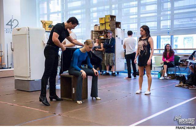 140808Dirty Dancing Musical437