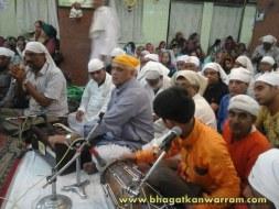 Raja sain India Yatra1 (86)