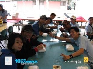 2006-04-11 - NPSU.FOC.0607.Atlantis.Official.Camp.Day.2.-[CREW] - Pic 0006