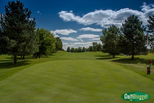 Hills Heart of the Lakes GC-2161