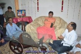 Sain Sadhram Sahib (58)