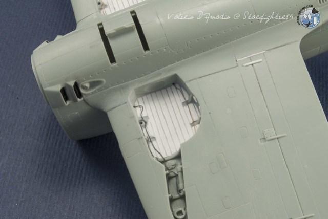 P-47-38