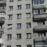 4 Viajefilos en Novosibirsk 055
