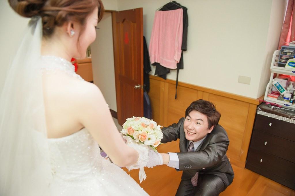 (0030)婚攝霆哥