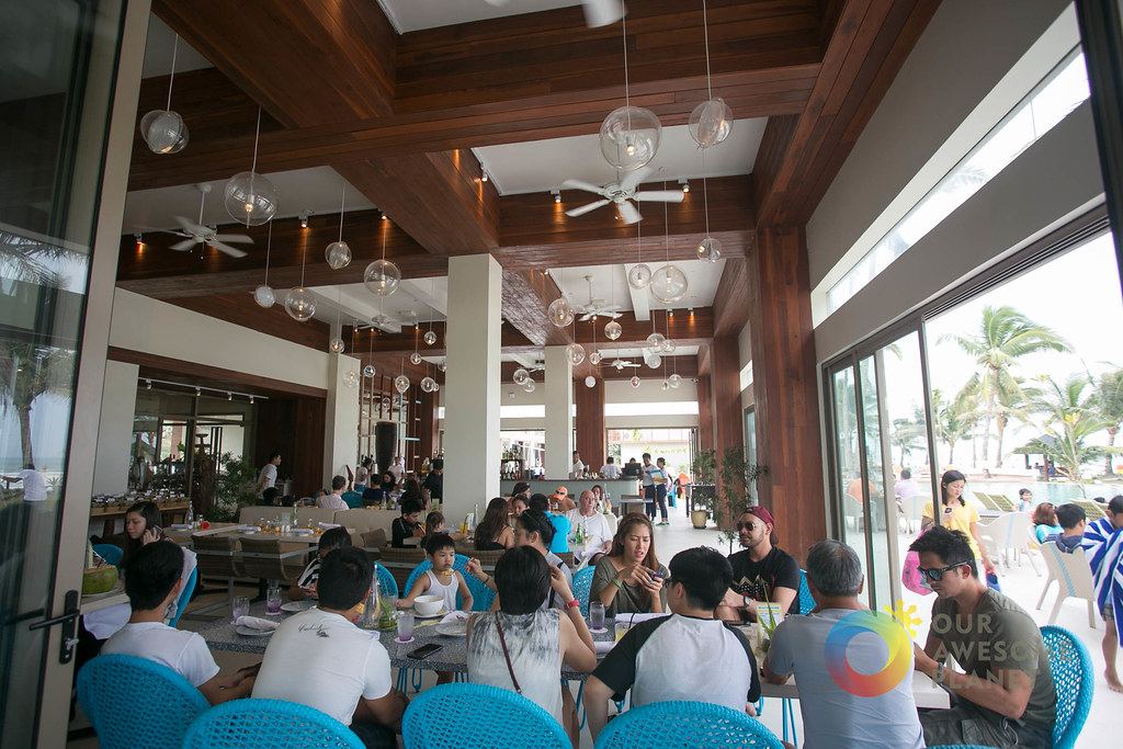 BALER Costa Pacifica Breakfast-134.jpg