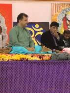 Sain Jan Aaus Yatra (12)