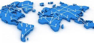 Mapa-mundial-de-las-Redes-Sociales-1728x800_c