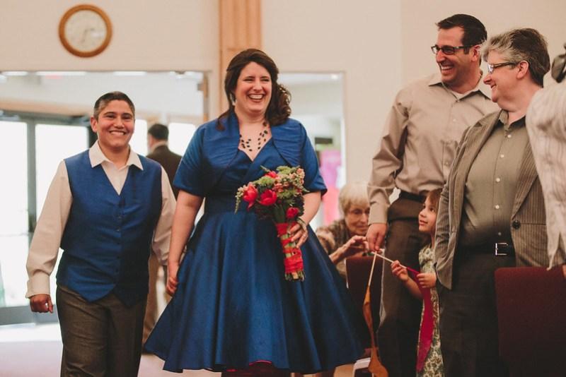Wedding 20140412-960
