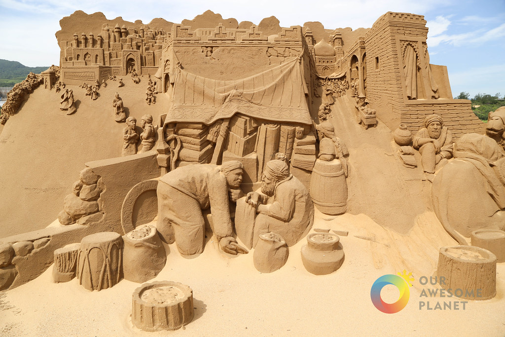Sand Sculpture Art Festival-22.jpg
