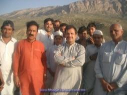 Sain Sadhram Sahib (105)