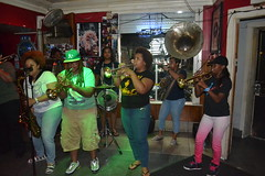 651 Pinettes Brass Band