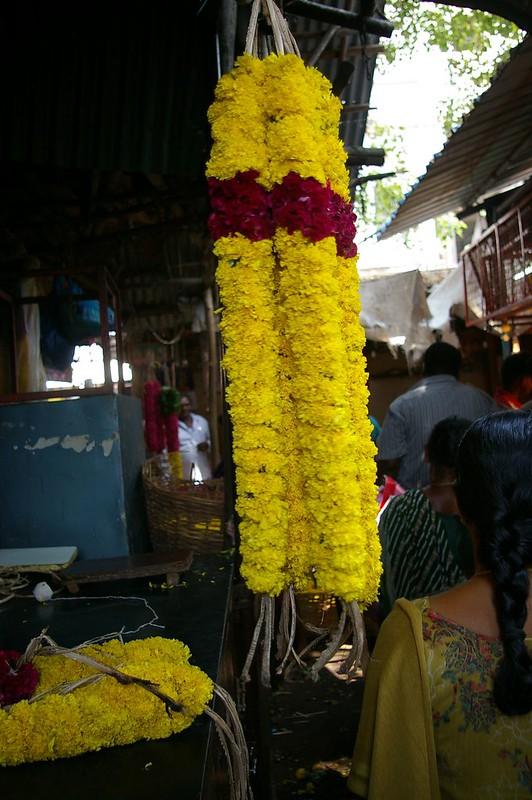 paticheri_pondy flower market (16)