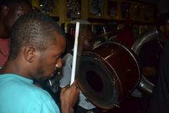 785 TBC Brass Band