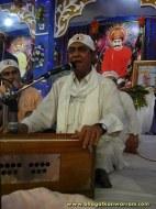 Raja Sain India Yatra (54)