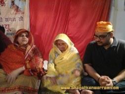 Raja Sain India Yatra2 (12)