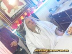 Raja Sain India Yatra2 (6)
