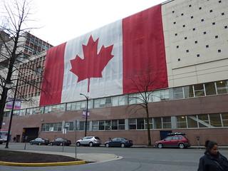 2010 Vancouver Jeux Olympiques 24/02