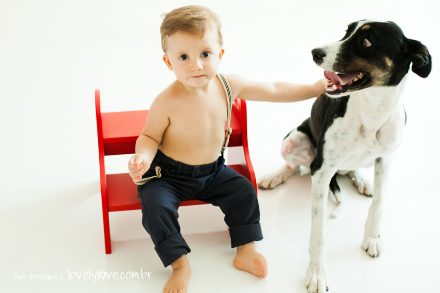 danibonifacio-book-ensaio-fotografia-familia-acompanhamento-bebe-estudio-externo-newborn-gestante-gravida-infantil-fotografo-lovelylove16